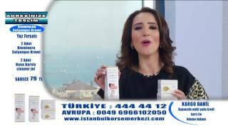 Biominera Salyangoz Kremi - İstanbul Korse Merkezi