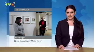RTF.1-Nachrichten 23.01.2020