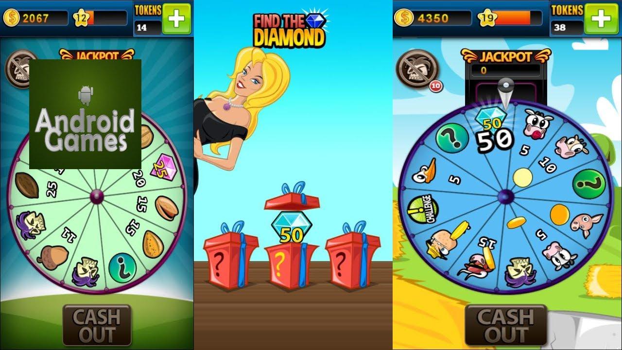 wildz casino auszahlung