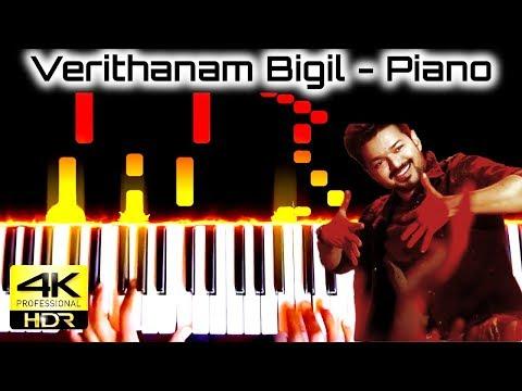 bigil- -verithanam- -thalapathy-vijay- -piano-cover-by-the-echo-of-harmony