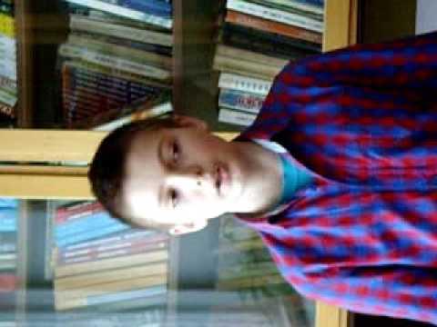 Изображение предпросмотра прочтения – МихаилЕпланов читает отрывок изпроизведения «НаВолге» Н.А.Некрасова