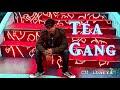 Tea Gang - CU ibarra (Filipino Club Rap Song)