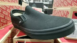 37a05ad063afd4 Costco! Vans Slip-on Shoes!  29!