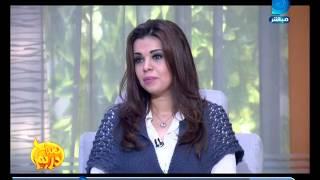 صباح دريم|معزوفة  سالونى الناس على الة القانون للعازف صابر عبد الستار