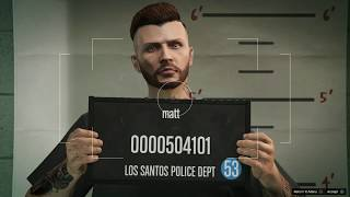 How to Change Your Characters Appearance On GTA 5 Online For Free!! (Updated video for 2019)