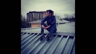 фарик Назарбаев