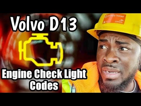 Where To Locate Nox Outlet Sensor On Volvo Truck/ JA Truckers update