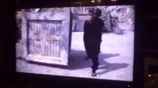 arka Potworów 3 film horror sf LEKTOR PL POLSKI 2(Ten film powstał przy użyciu Edytora wideo YouTube (http://www.youtube.com/editor)., 2014-09-23T18:31:02.000Z)