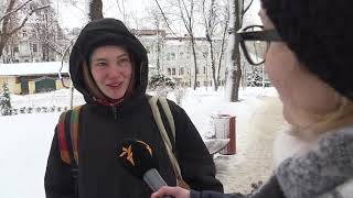 Що українці думають про безпечний секс | Опитування