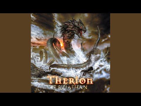 Therion - The Leaf on the Oak of Far baixar grátis um toque para celular