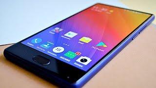 видео Купить китайские мобильные телефоны - китайские сотовые
