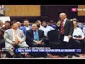 Ditemani 60 Pengacara  Rizal Ramli Laporkan Surya Paloh ke Bareskrim   iNews Malam 16 10