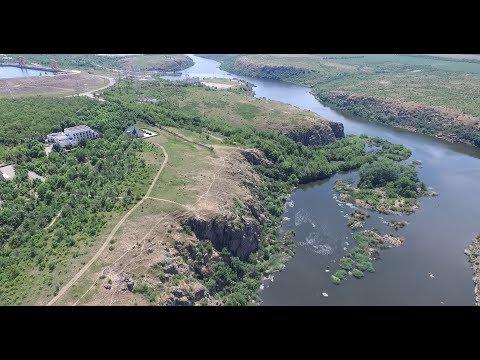 Река Южный Буг.Украина/The Southern Bug River.Ukraine