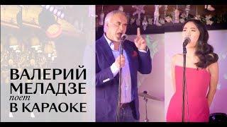 Валерий Меладзе — о хайпе, Басте, инстаграме и Юпитере