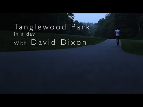 Tanglewood In the Park  Winston Salem, NC