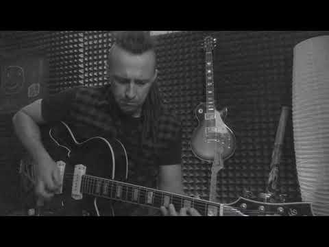 "Guitar solo act/ Zbigniew Bałdys /""Sing it back"" Moloko"