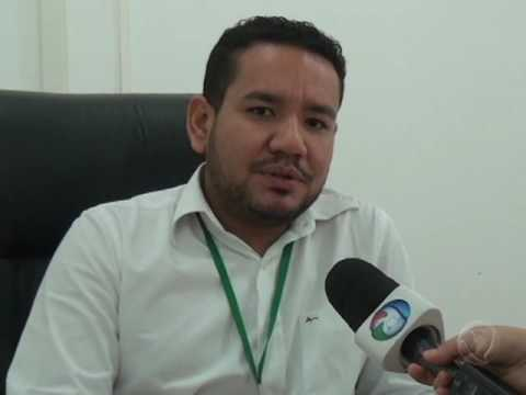 IFMT divulga edital de Concurso Público com 65 vagas para técnicos administrativos e 17 vagas para d