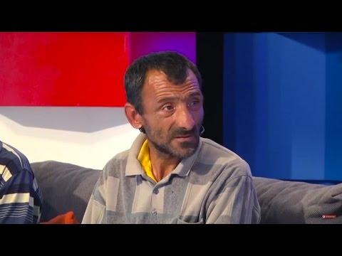 Kisabac Lusamutner eter 26.01.17 Meke Myusin