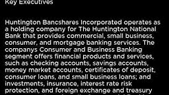 HBAN - Huntington Bancshares Incorporated HBAN buy or sell Buffett read basic