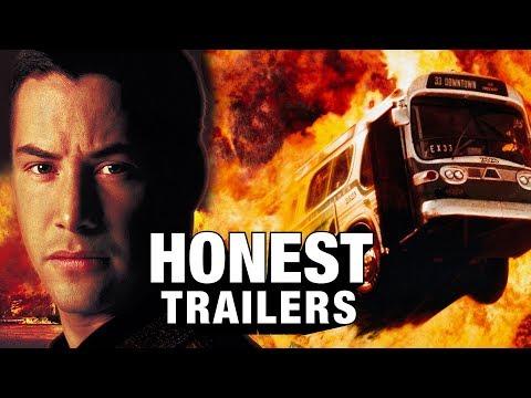 Honest Trailers |