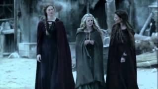 Vikings Season 3 Episode 2  promo