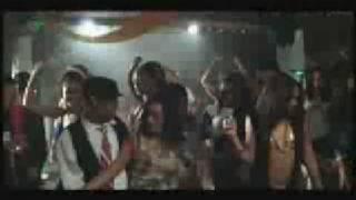 Kevin Lyttle - Fyah (Official Video) (Lyrics)