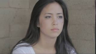 Human Trafficking: All Around Us (Tagalog)
