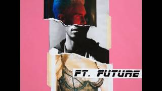 maroon-5---cold-ft-future-mp3-free-download