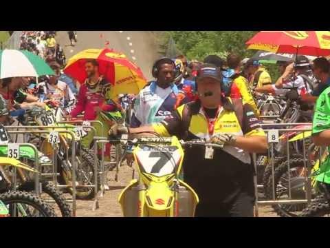 Racer X Films 2013 Southwick Motocross Remastered