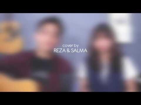 Rewrite the star (cover) Reza & Salma