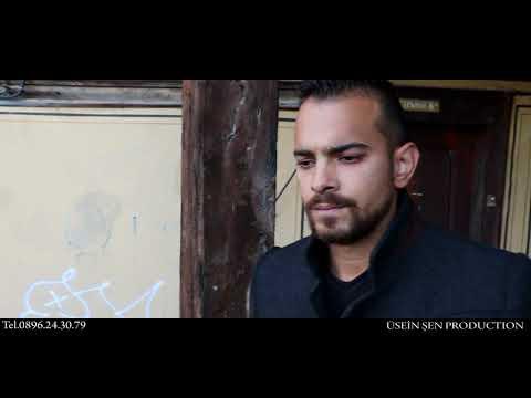 MEHMET HAYAL SENDEN VAZGECMEM 2020 0896243079 OVICAL VIDEO