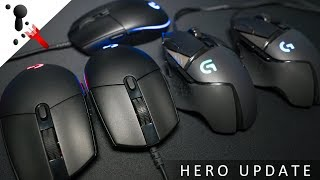 quick-update-for-the-logitech-g-pro-hero-and-g502-hero