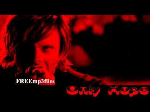 download: Switchfoot  Only Hope full song