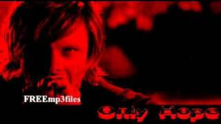 """download: """"Switchfoot - Only Hope"""" full song"""