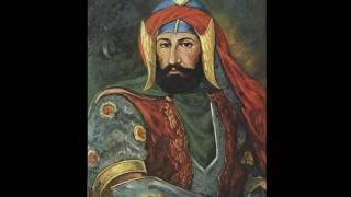 Osmanlı Padişahlarının Dünyaya Meydan Okuyan Sözleri