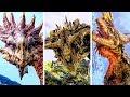God Of War 4 Free All Dragons Fafnir,reginn,otr Ps4 Pro 60fps
