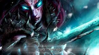 Download WoW   Oldschool PVP Music Vol  11 Mp3 and Videos