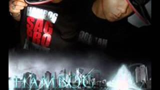 Repeat youtube video MALAYA KANA - SLOWDAFLOE,HAMBOG,KNUCKLE G,LIL CHUBBS