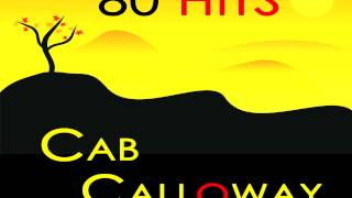 Watch Cab Calloway Miss Otis Regrets shes Unable To Lunch Today video