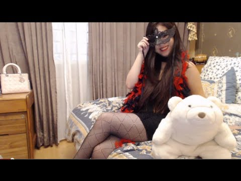 puhelinseksi domina webcam striptease
