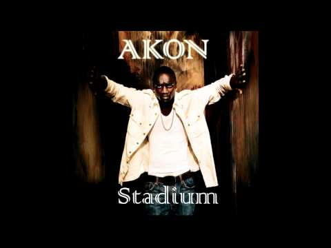 Akon - Ditch Ya Boyfriend [NEW 2011, HQ]