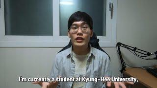 지원센터Q 졸업생 후기! - #5탄. 경희대학교 디지털…