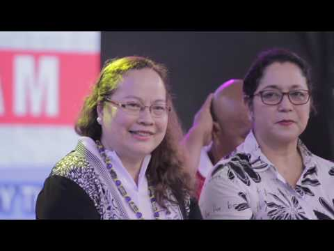 THE DOCTOR IS IN S5 E1 (2017): PHILIPPINE HEALTH AGENDA