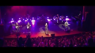 Recorded live at the London Palladium in England, UK on October 10t...