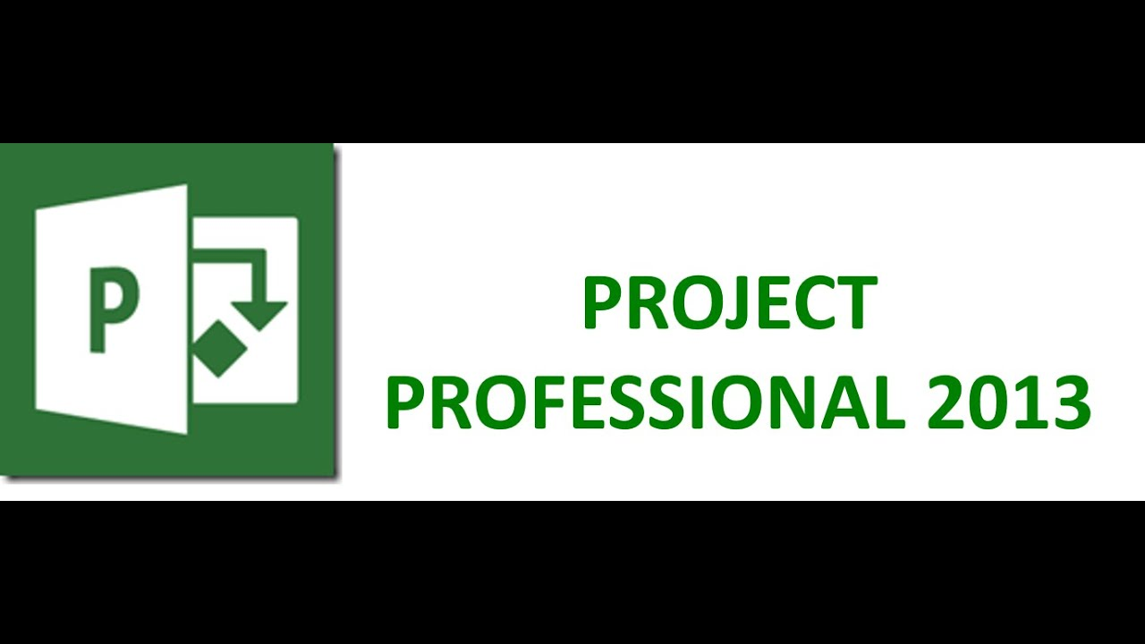 descargar microsoft project 2013 x64 keygen