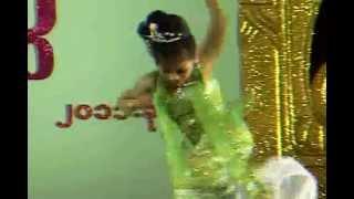Repeat youtube video 1 Ma win ya ta nar kyaw