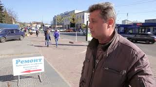 Охрана обманывает: сдать под охрану и установка видеонаблюдения в Василькове Аквилон