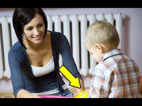 Чем занять ребёнка в 3 года? В какие игры играть с ребёнком в три года?