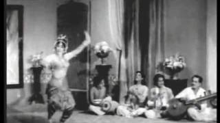 Enakkum Unakkum - Namma Veettu Deivam - Tamil Classic Song