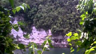 Bababu lake adventure basilisa dinagat islands UPLOAD NA (3).3gp